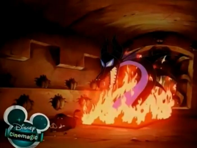 File:Dragon Maleficent (Timon and Pumbaa).png