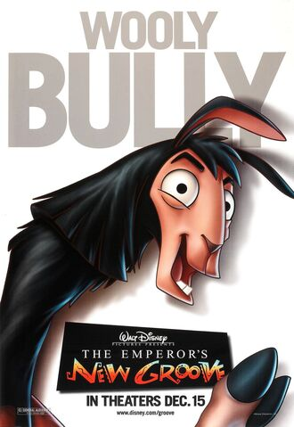 File:Emperors-New-Groove-Poster-USA-5.jpg