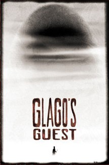File:Glago's Guest poster.jpg