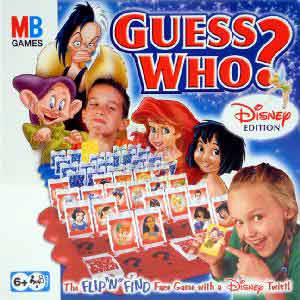Hasbro-mb-games-guess-who-disney