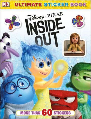 File:Inside Out Ultimate Sticker Book.jpg