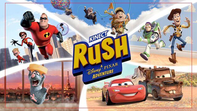 File:Kinect-Rush.jpeg