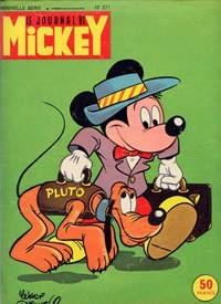File:Le journal de mickey 371.jpg