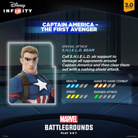 File:Marvel Battlegrounds Battle Bracket! Contender 02.jpg
