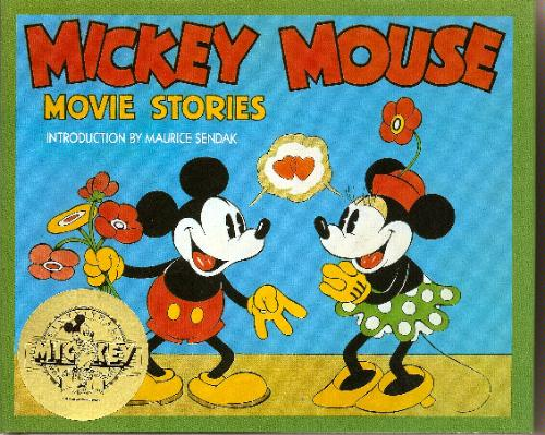 File:Mickey mouse movie stories.jpg
