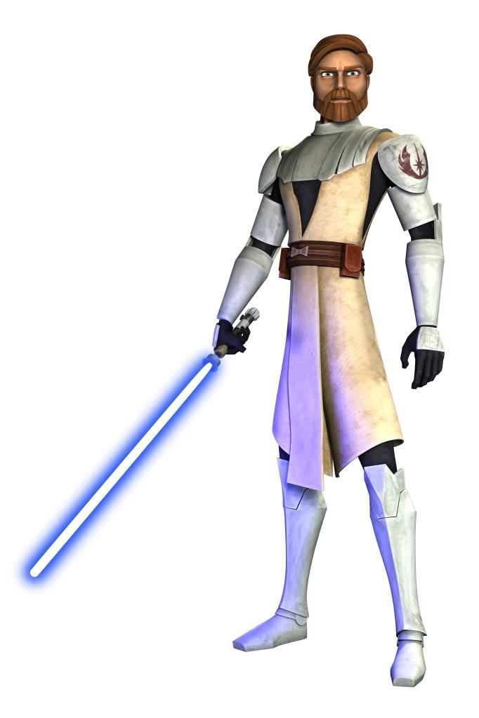 File:Obi-Wan CW.jpg