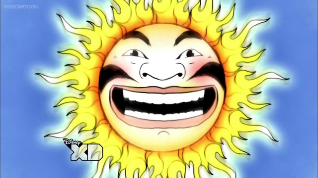 File:On the Poolfront - Big Yellow Sun.png