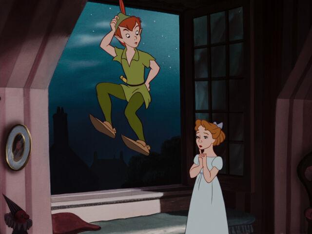 File:Peter Pan 6.jpg