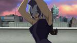 Power Princess AA 14