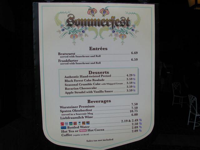 File:Sommerfest 2.JPG