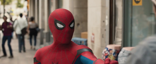 File:Spider-Man-Homecoming-56.png