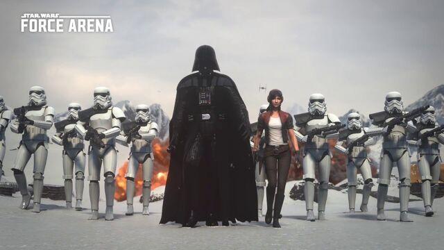 File:Star Wars Force Arena Promo.jpg