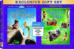 TBATLOTN Wal-Mart Exclusive Blu-Ray Gift Set