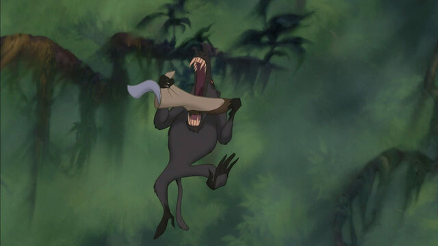 File:Tarzan-disneyscreencaps com-4221.jpg