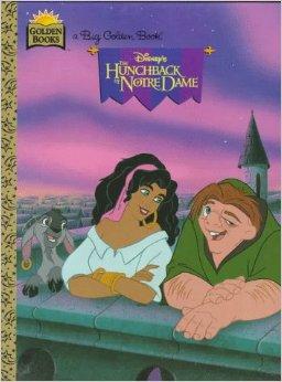 File:The hunchback of notre dame big golden book.jpg