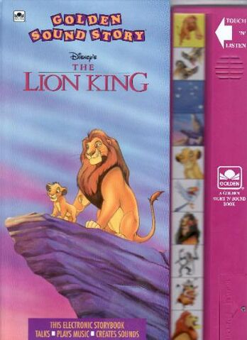 File:The lion king golden sound story.jpg