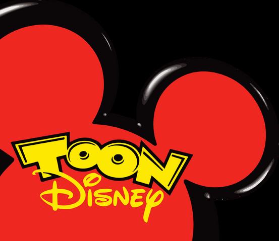 File:Toon Disney-1-.png