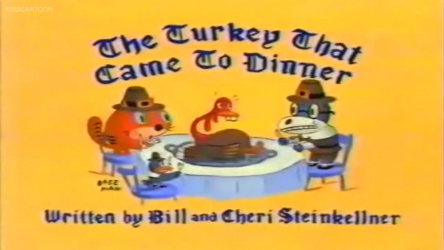 File:Turkey That Came 2 Dinner.png