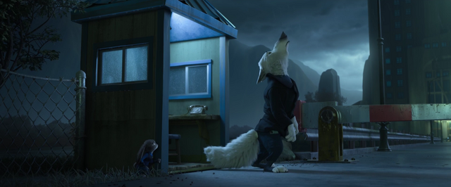 File:Zootopia Distracting the Wolves.png