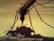 109A-007martianmosquito