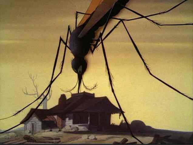 File:109A-007martianmosquito.jpg