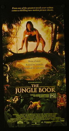 File:1994 JUNGLEBOOK.jpg