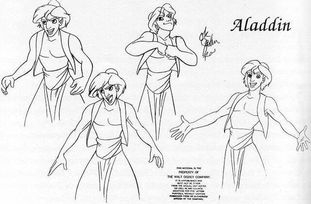 File:Aladdin concept.jpg