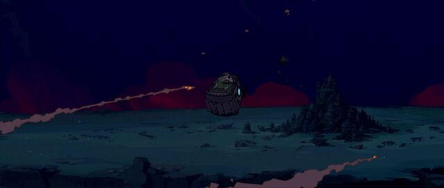 File:Atlantis-disneyscreencaps.com-9596.jpg