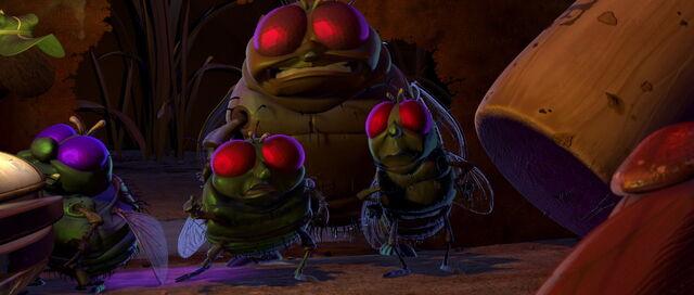 File:Bugs-life-disneyscreencaps.com-3412.jpg