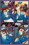 Darkwingduck 11 rev page 2