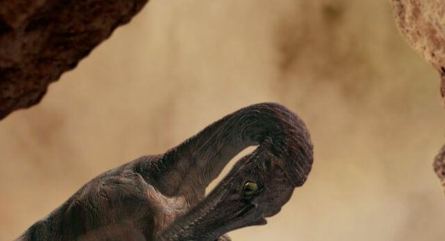File:Dinosaur-disneyscreencaps com-2728.jpg
