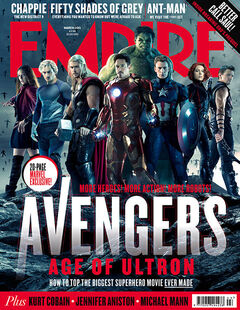 Empire AOU 01