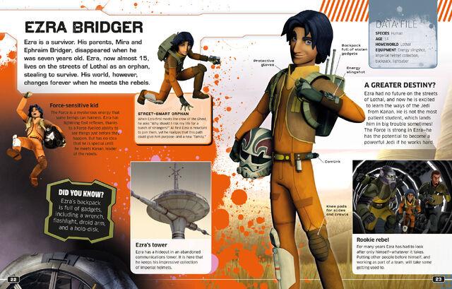 File:Ezra-rebels-visual-guide.jpg