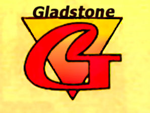 File:Gladstone newlogo.jpg
