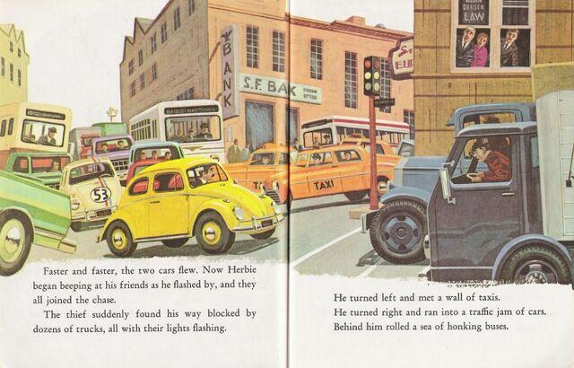 File:Herbie's special friend 10.jpg