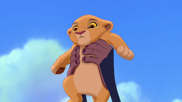 File:Lion-king2-disneyscreencaps.com-200.jpg