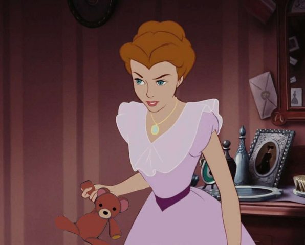 File:Mary Darling with teddy bear 2.png