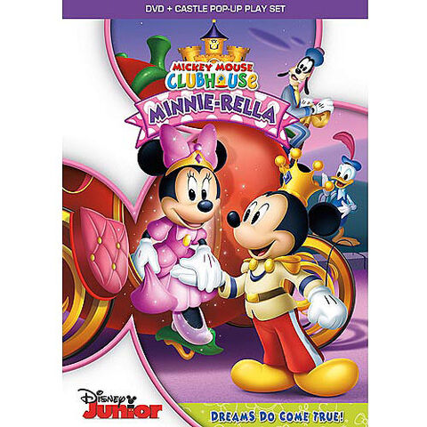 File:Minnie-rella DVD.jpg