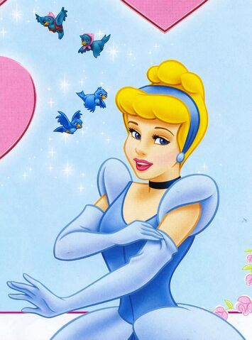 File:Princess-Cinderella-disney-princess-7359909-942-1271.jpg