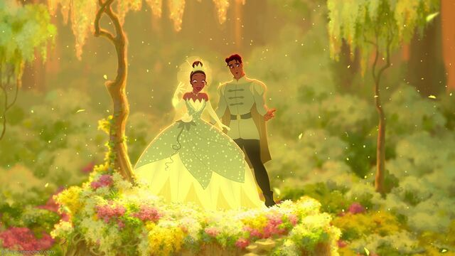 File:Princess-disneyscreencaps.com-10255.jpg