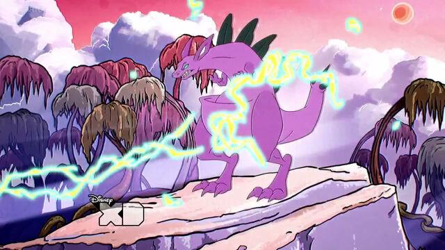 File:RHoaP - Kangasaur.jpg