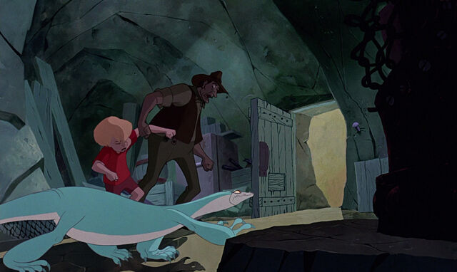 File:Rescuers-down-under-disneyscreencaps.com-6102.jpg