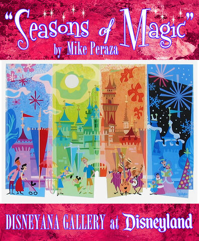 File:Seasons magic ad Mike Peraza.jpg