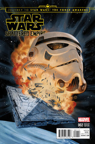 File:Shattered Empire Variant Edition cover 02.jpg