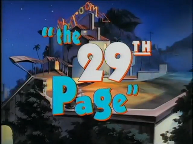 File:The 29th Page - Title.png