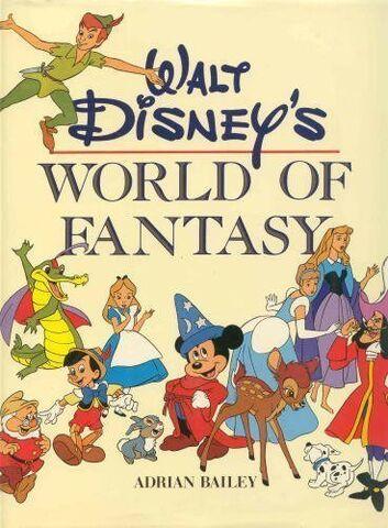 File:Walt disneys world of fantasy.jpg