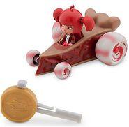 Wreck-It-Ralph-Jubileena-Bing-Bing-Racer