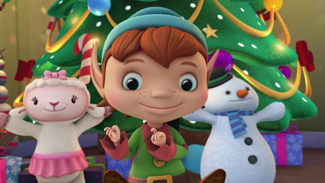 File:A Very McStuffins Christmas 11249377.jpg