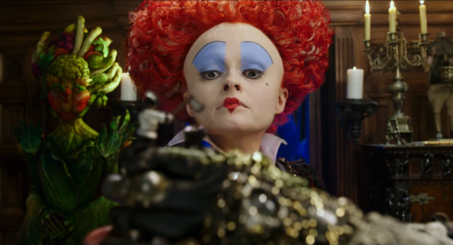 File:Alice Through The Looking Glass! 44.png