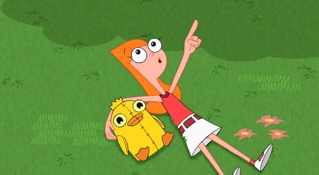 File:Candace with Ducky.jpg